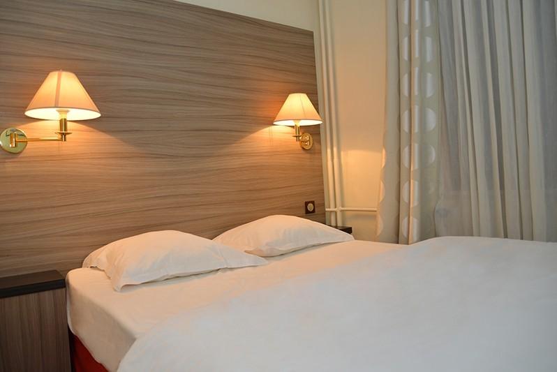 hotel_en-alsac_rb