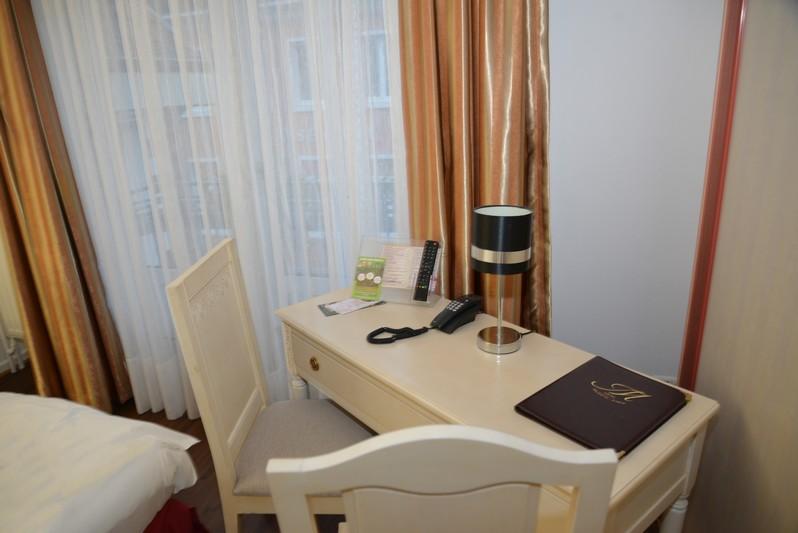hotel_en-alsace0001