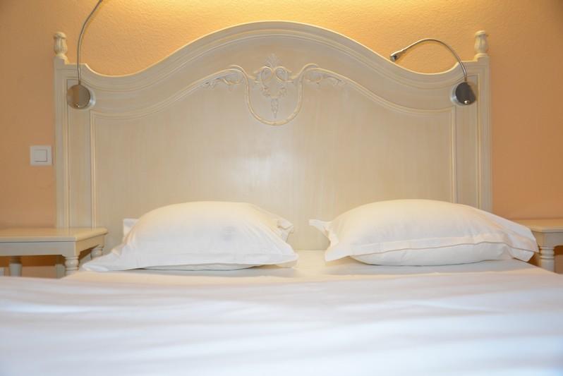 hotel_en-alsace0002