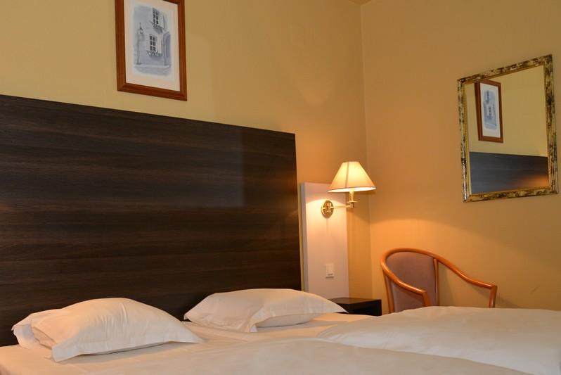 hotel_en-alsace0003