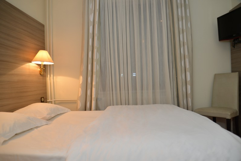hotel_en-alsace0005