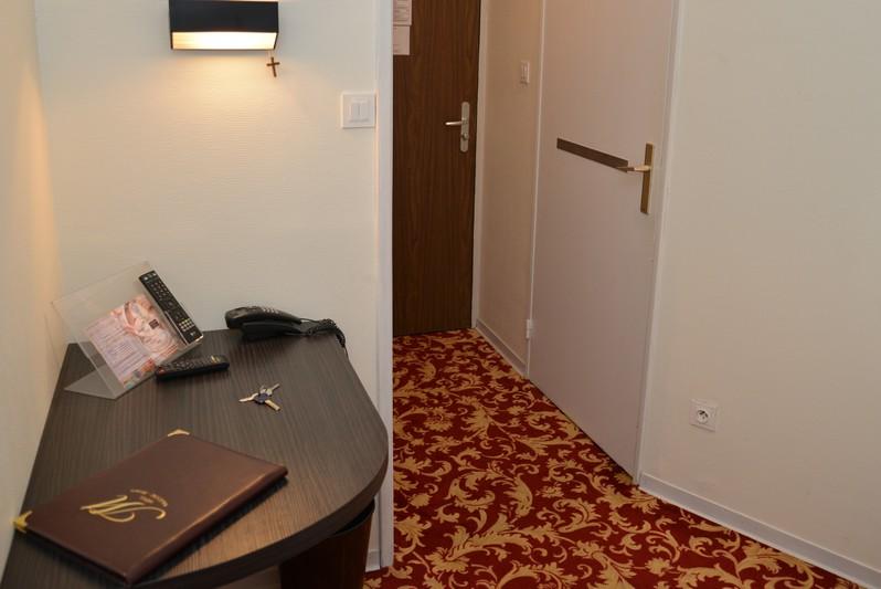 hotel_en-alsace0006