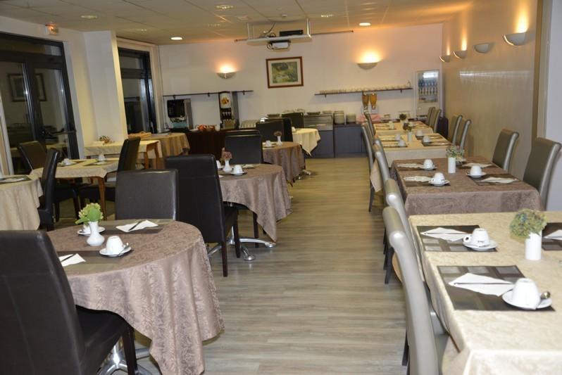 hotel_en-alsace0009
