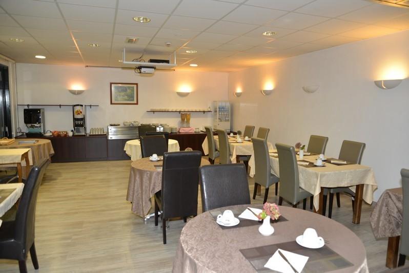 hotel_en-alsace0011