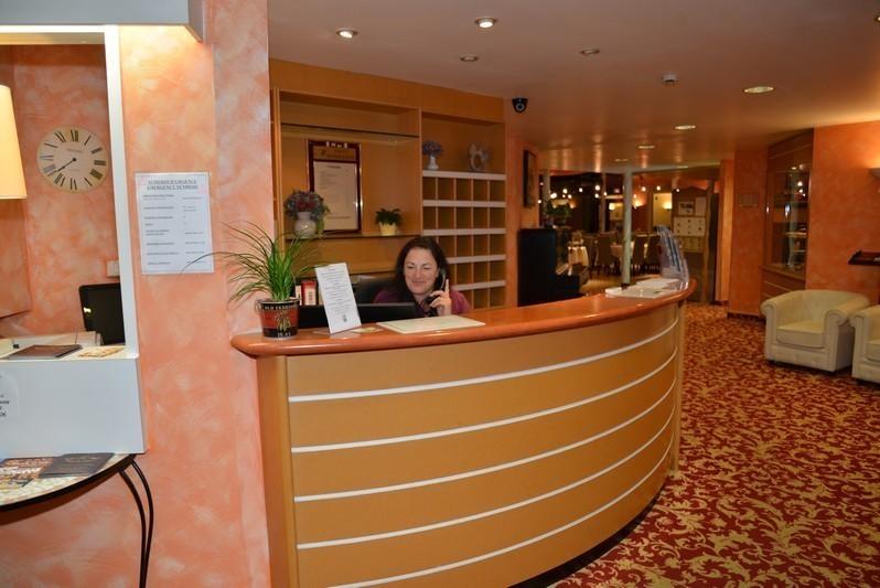 hotel_en-alsace0012