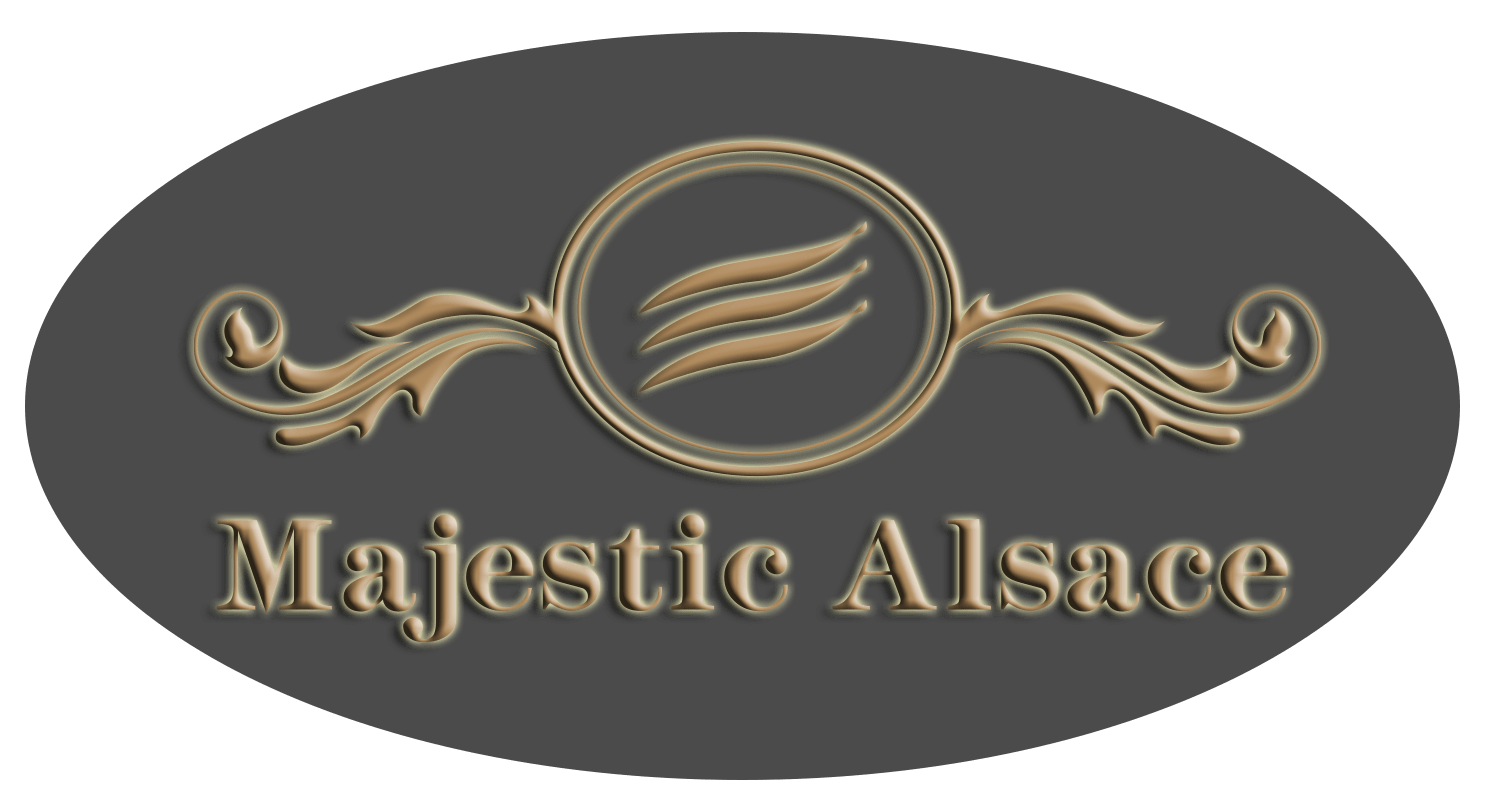 Hôtel Majestic Alsace