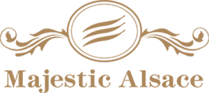 logo-majestic-sp