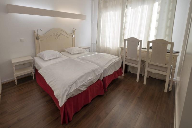 chambre double alsace majestic hotel