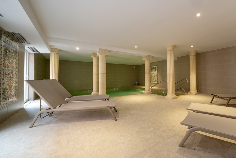 wellness spa majestic alsace