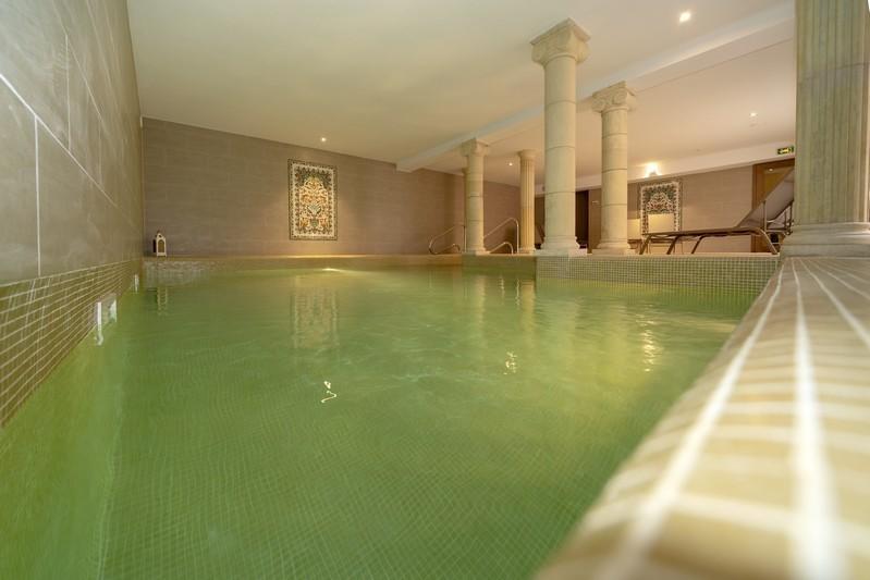 piscine hotel niederbronn