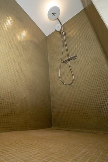 douche en alsace hotel majestic