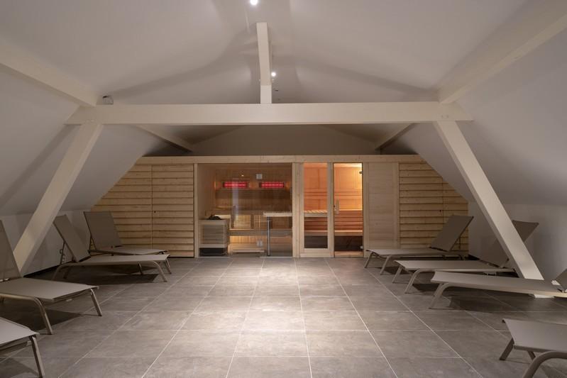 espace welness hotel majestic alsace