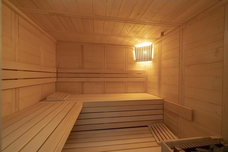 sauna en alsace hotel majestic