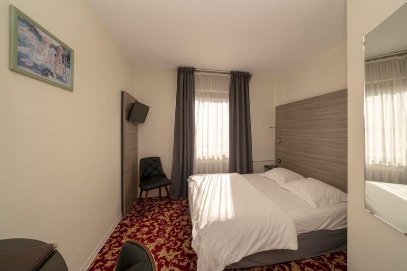 chambre en alsace hotel majestic